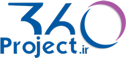 logo360-small-png